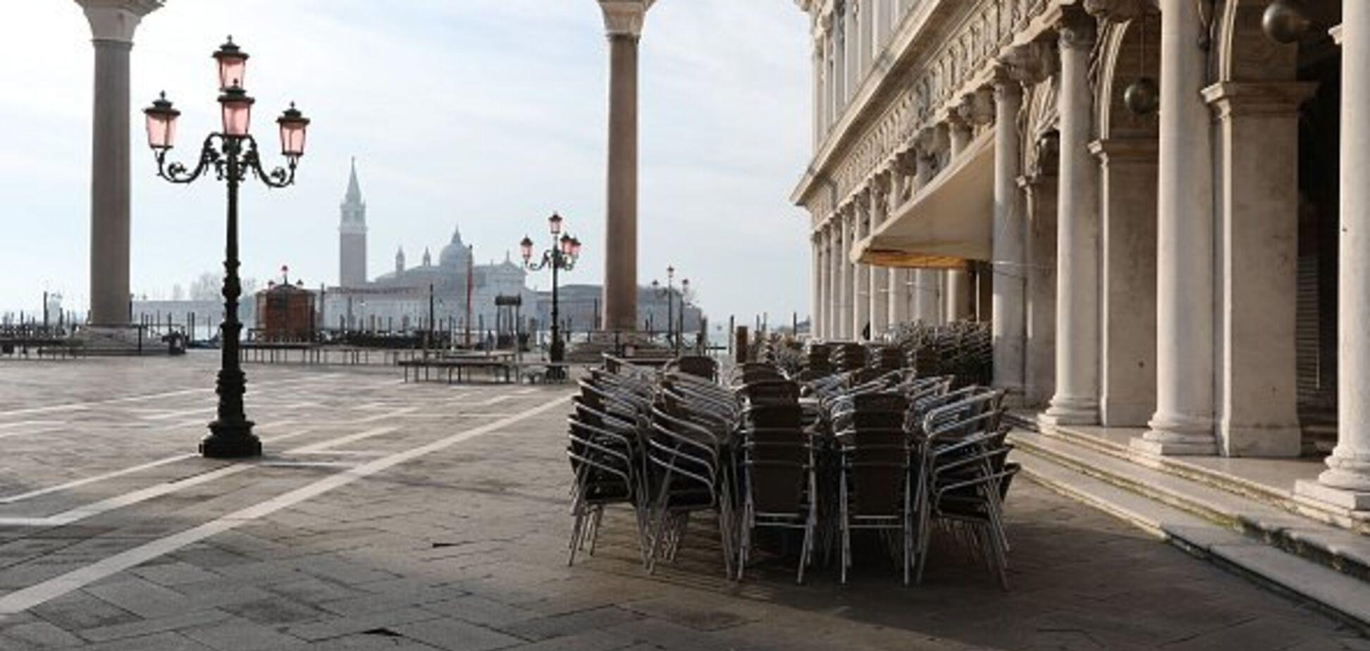 Италия решилась ослабить карантин: как это будет