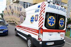 Українські медики обурилися через 'обман' із зарплатами: в МОЗ дали відповідь