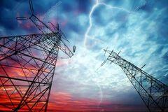 НКРЭКУ готовит новую схему грабежа потребителей электроэнергии, - Кучеренко
