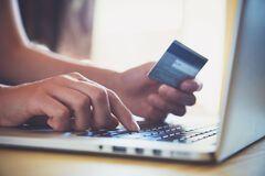 Что такое онлайн кредит?