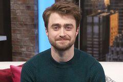 СМИ сообщили о коронавирусе у звезды 'Гарри Поттера' Рэдклиффа: актер эмоционально отреагировал