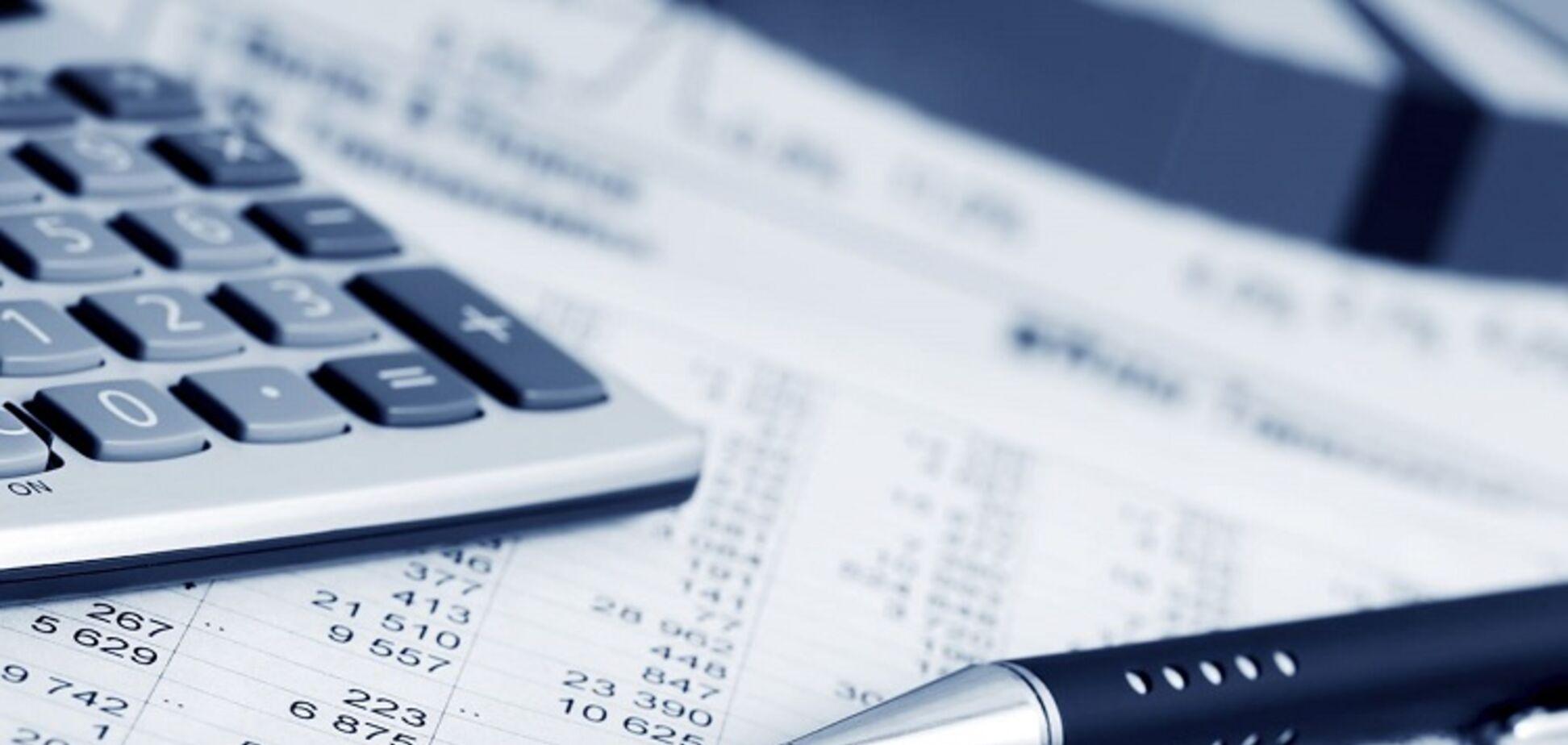 Усиление фискализации бизнеса в условиях кризиса – ключевая ошибка власти