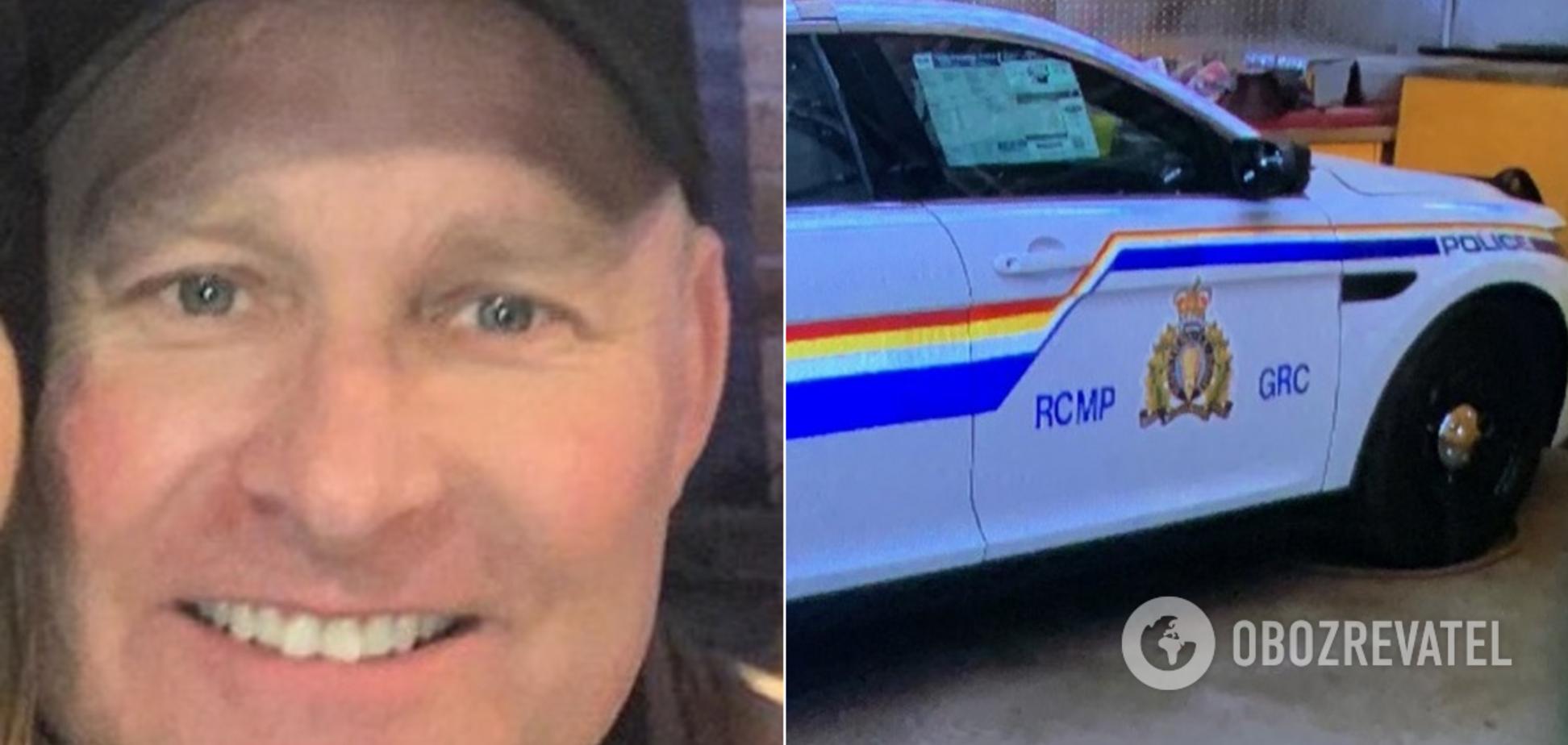Самое массовое убийство в истории потрясло Канаду: кровавые подробности