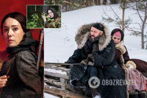 Серіал 'Зулейха відкриває очі' розлютив росіян: у мережі спалахнула 'війна' думок