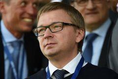 Сергій Палкін