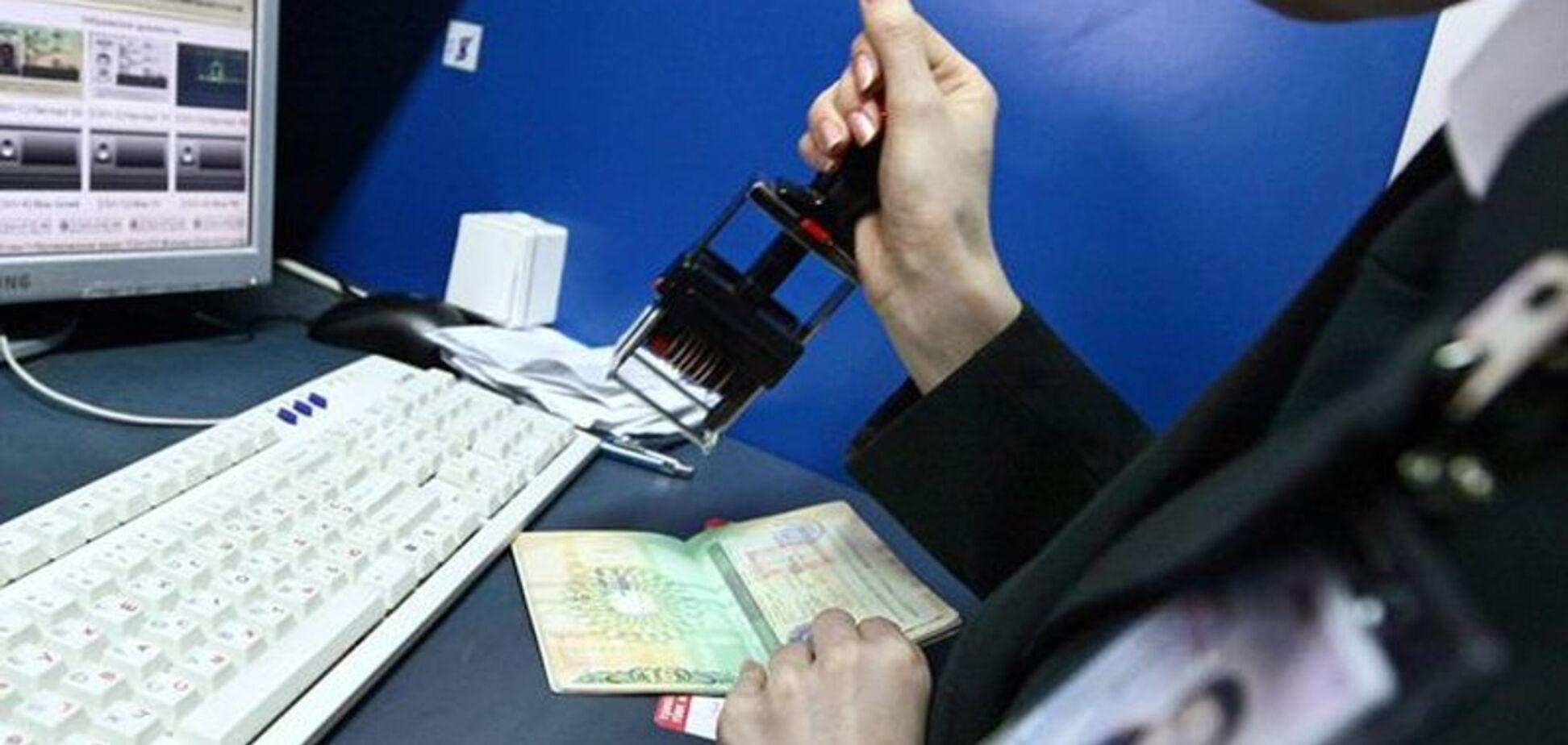 Як подорожувати після карантину: для туристів можуть ввести особливі документи