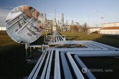 Украина не сможет заработать на хранении нефти: 'Укртранснафта' разбила планы Витренко