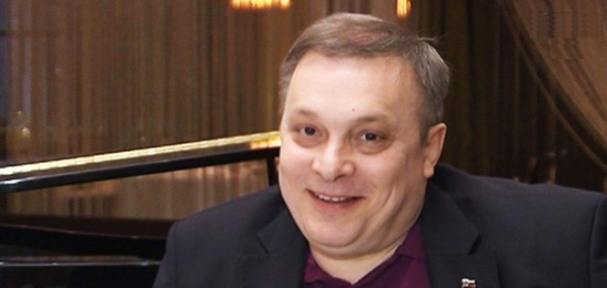 Вынужден продавать вещи: известный продюсер рассказал о бедности Киркорова