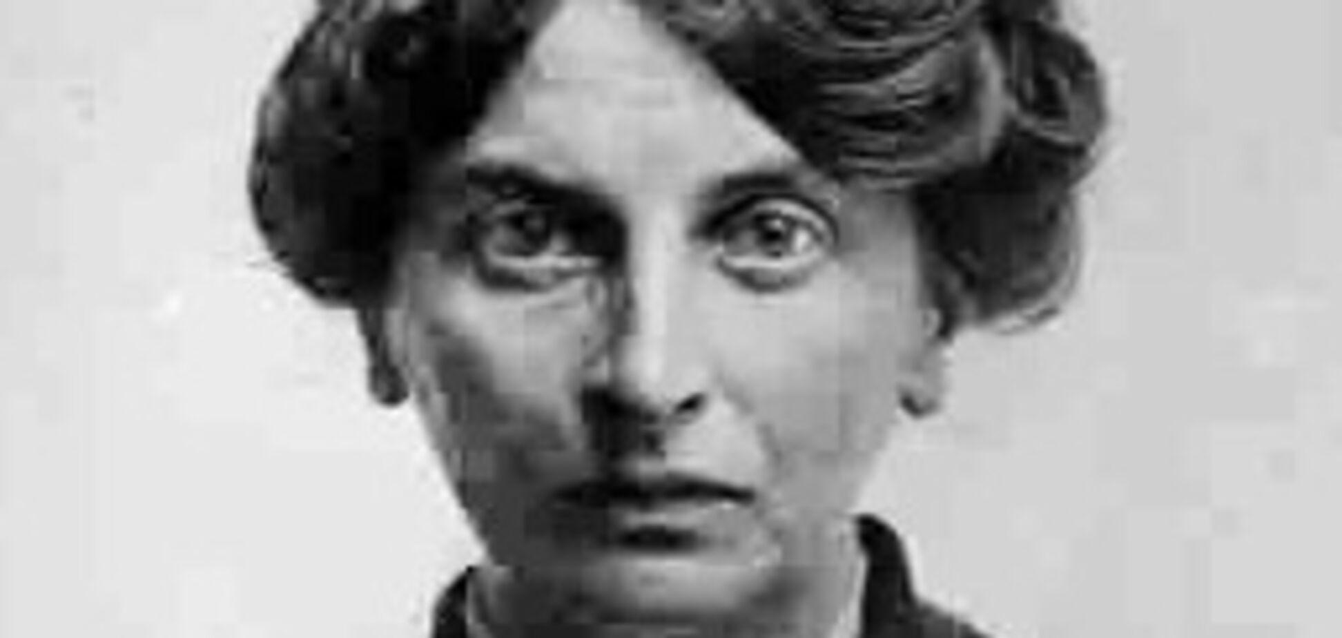 Тайная любовь Ленина: как француженка Иннеса Арманд затмила собой жену вождя Крупскую