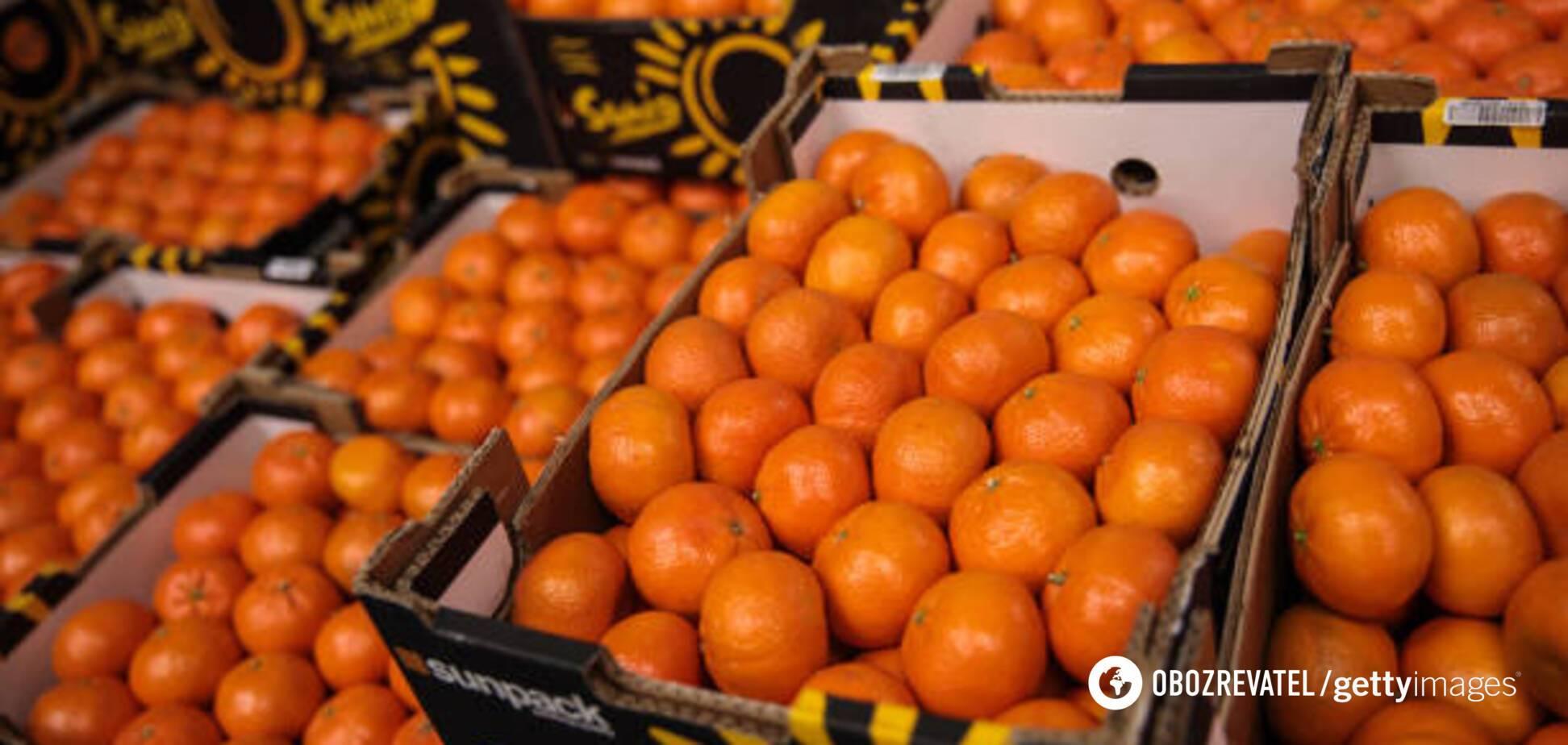 Диетолог рассказал, как по внешнему виду определить дефицит витаминов