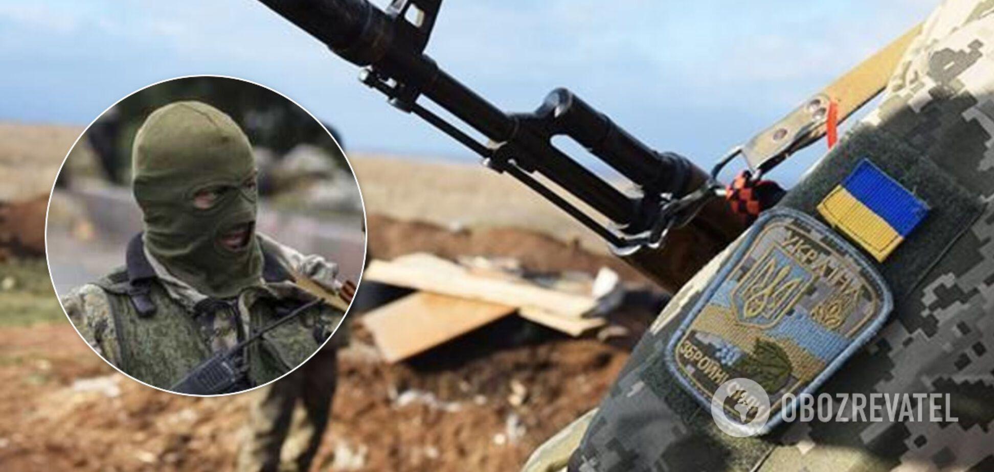 На Донбасі розв'язалися криваві бої: ЗСУ зазнали втрат і помстилися терористам