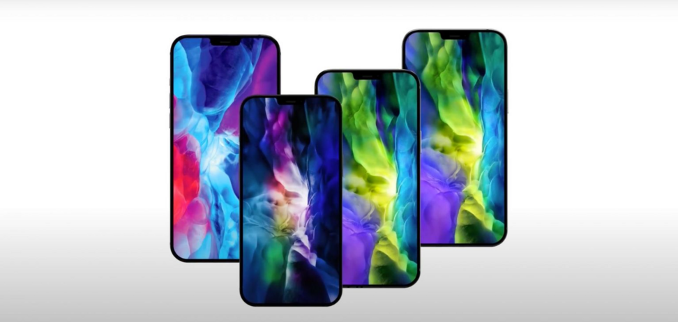 Раскрыты первые подробности iPhone 12: какой будет его особенность