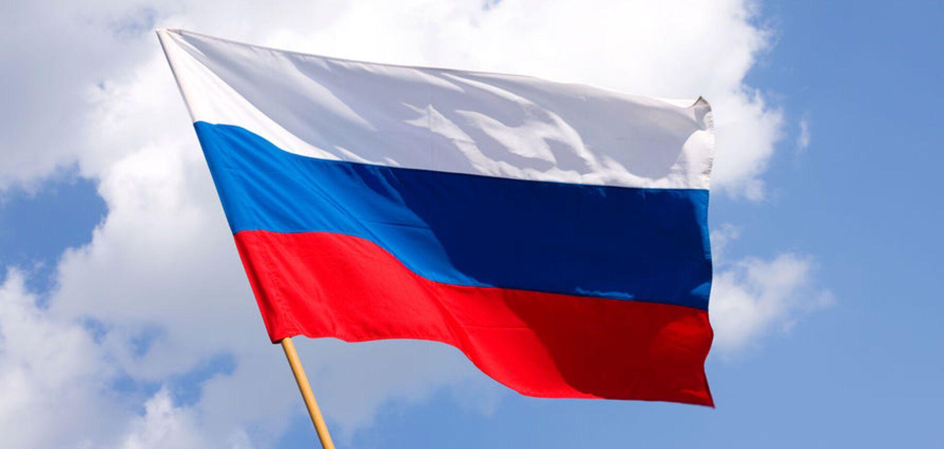 Коронавирус. Странная статистика из России