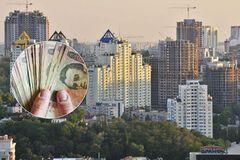 Карантин переживут не все застройщики: что будет с ценами на квартиры в Украине и стоит ли покупать