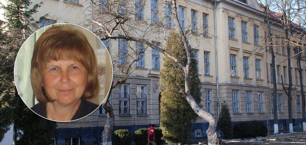 Тримали у загальній палаті через браковані тести, легень не залишилося: шокуюча історія жертви коронавірусу в Івано-Франківську