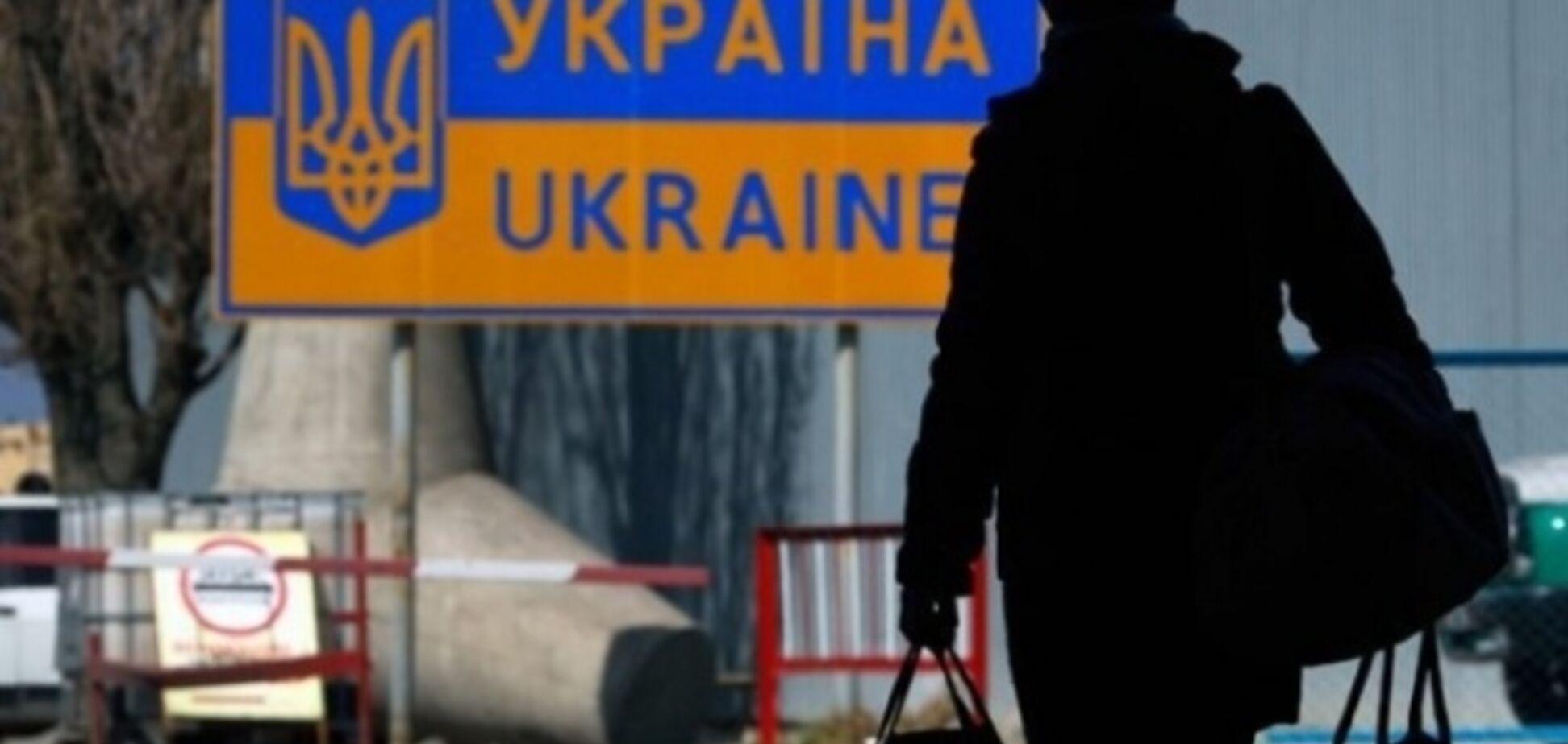 Після карантину українці звалять у Європу і навіть не озирнуться