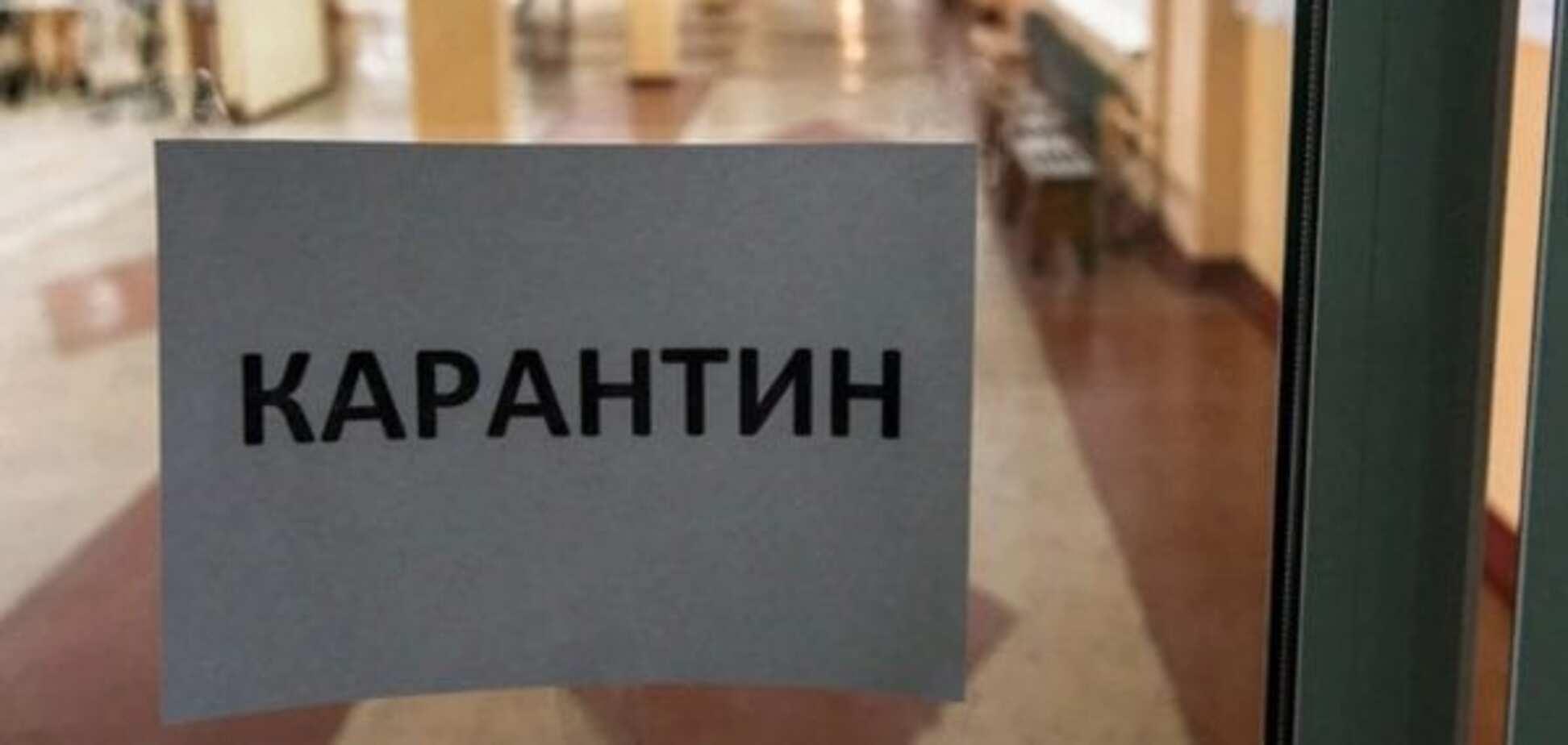 Лікар закликав відкрити кав'ярні та ресторани в Україні, незважаючи на COVID-19