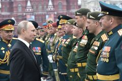 Климкин озвучил самый опасный для Украины вариант поведения Путина