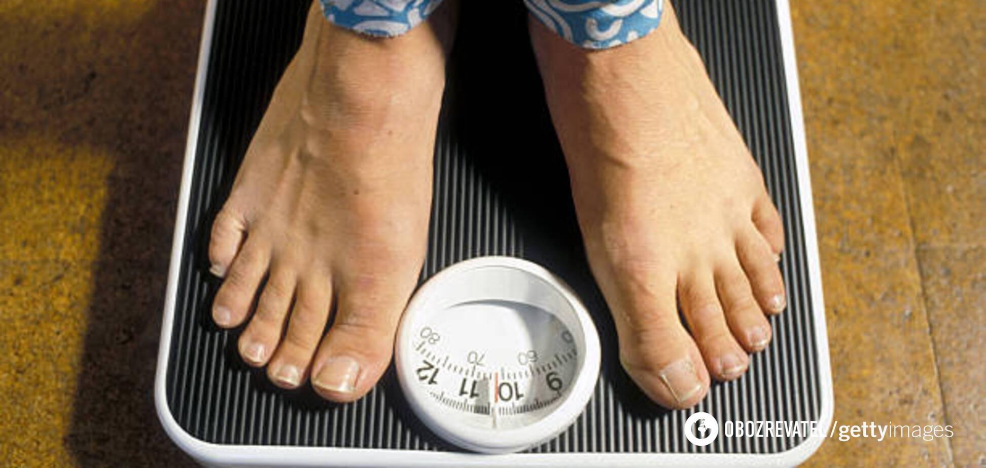 Как не набрать вес во время карантина