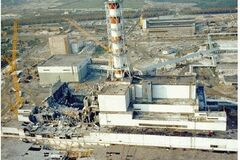 Взрыв в Чернобыле: правда и мифы о самой страшной в истории аварии на АЭС