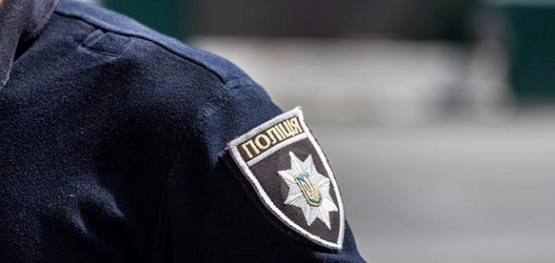 У Кривому Розі побили курсанта, який зробив зауваження порушникам карантину