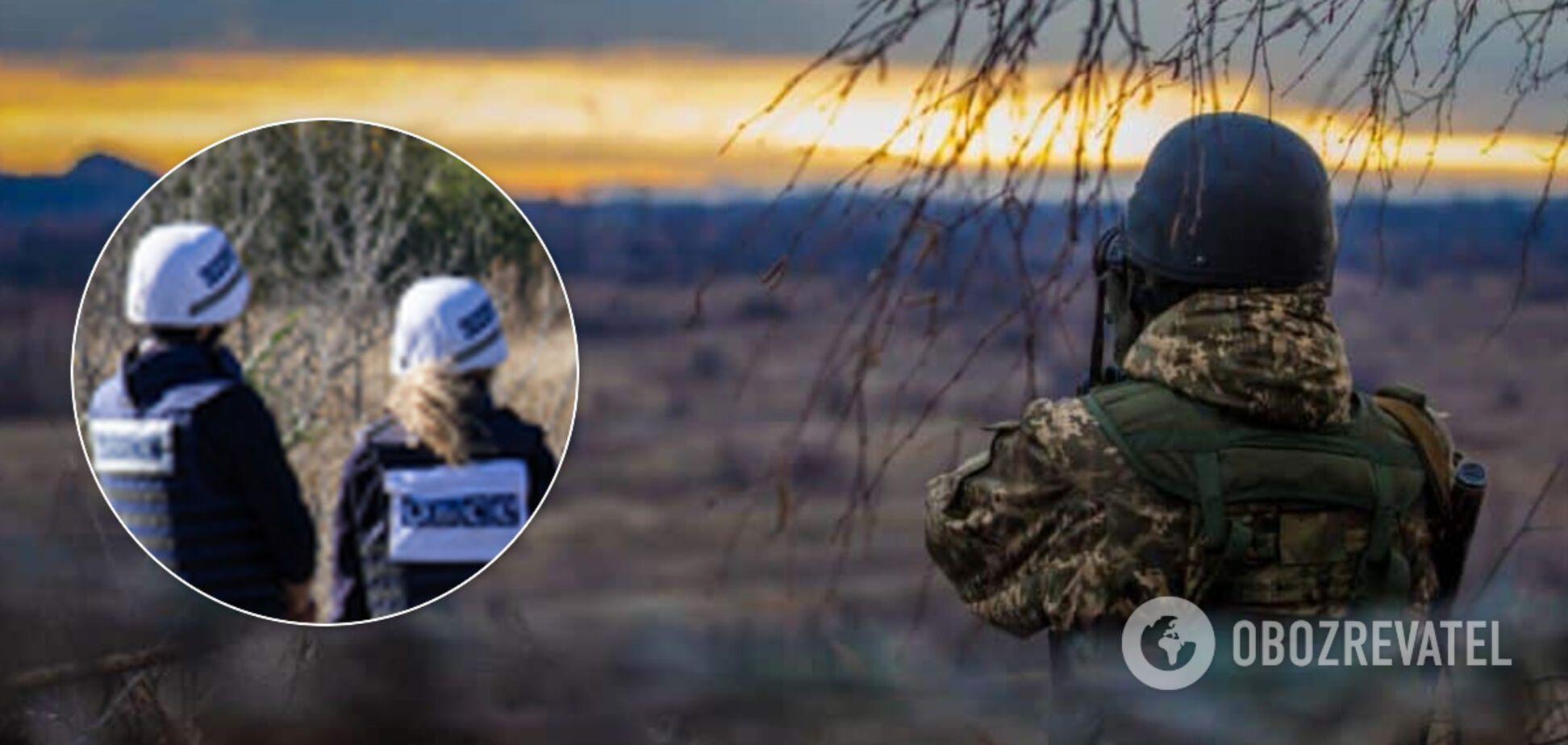 Бывший разведчик спрогнозировал новые точки разведения сил на Донбассе