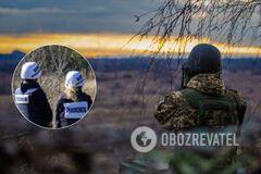 Колишній розвідник спрогнозував нові точки розведення сил на Донбасі