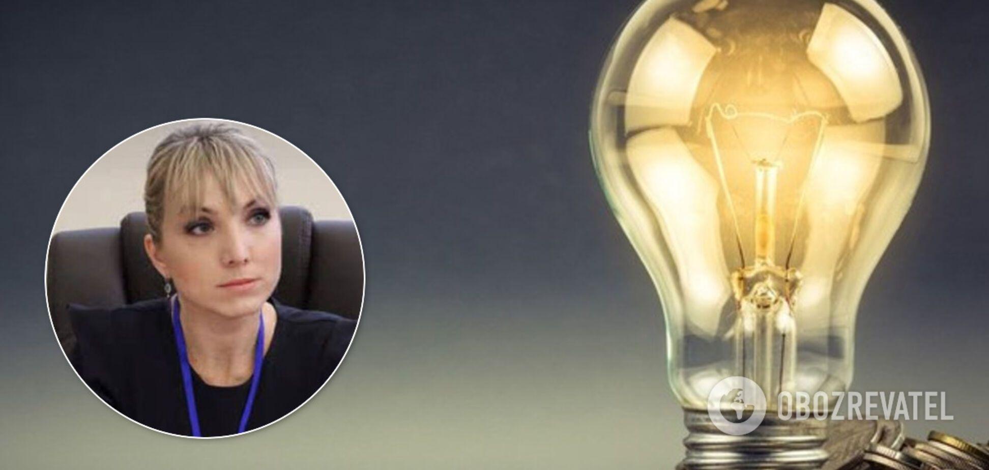 У Кабміні підрахували колосальні борги українців за електроенергію