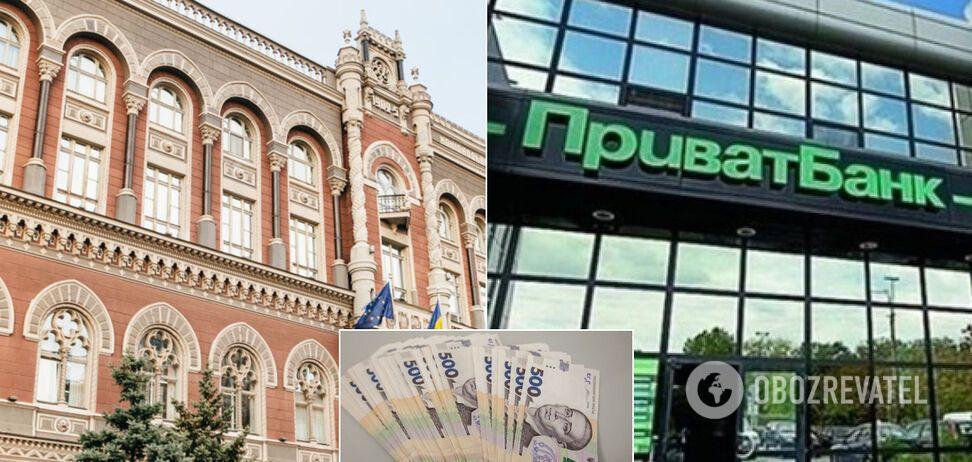 Суд по ПриватБанку: рассмотрение дела Суркисов отложили из-за давления