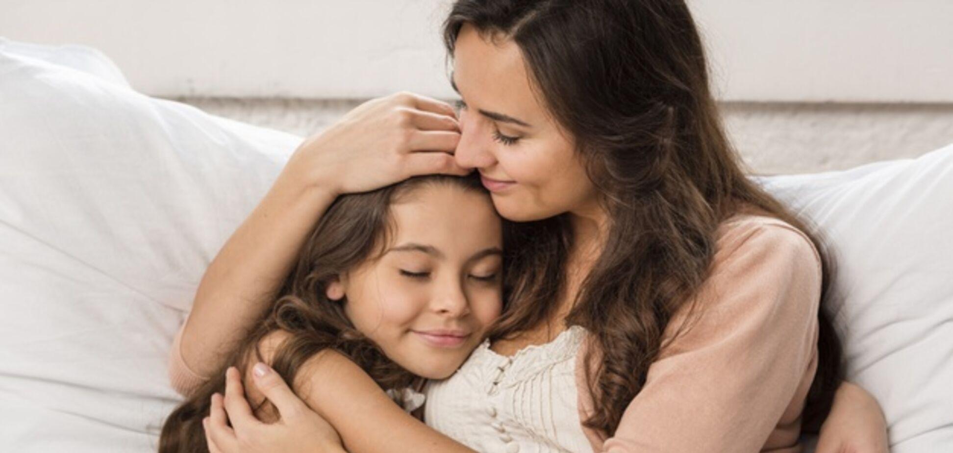 С Днем дочери 2020: картинки и смс поздравления