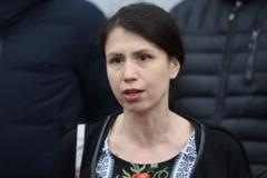 Суд ухвалив нове рішення щодо Чорновол: екснардепку підозрюють у вбивстві