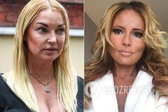 'Бухает нормально!' Борисова ошарашила правдой о Волочковой