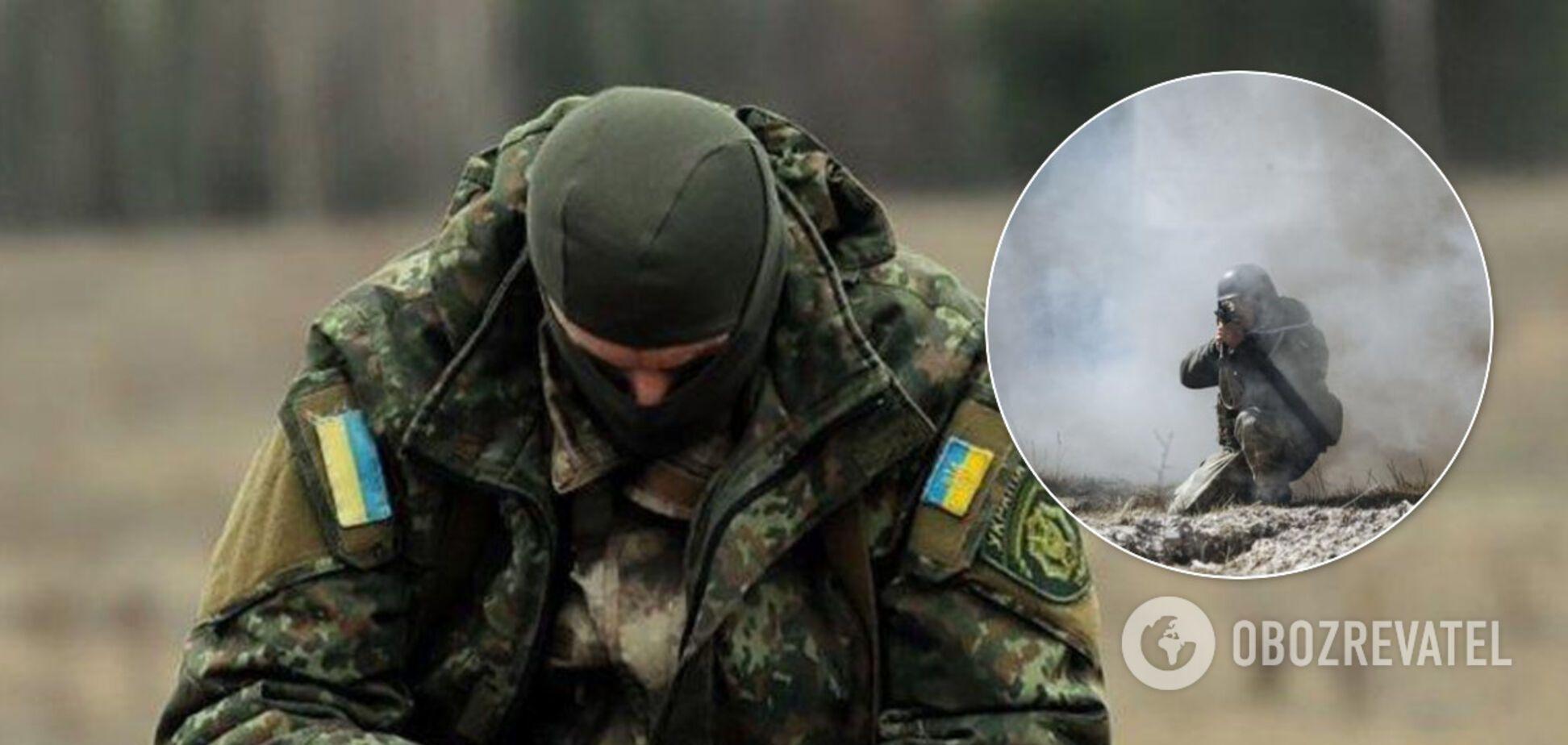 Войска Путина развязали кровавые бои на Донбассе: ВСУ понесли потери