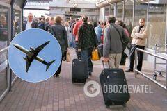 Заробітчани не стали шукати роботу в Україні – глава НБУ