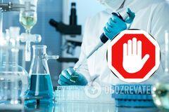 Україні заборонено виробляти вакцини: Тодуров сказав, до чого тут Кучма
