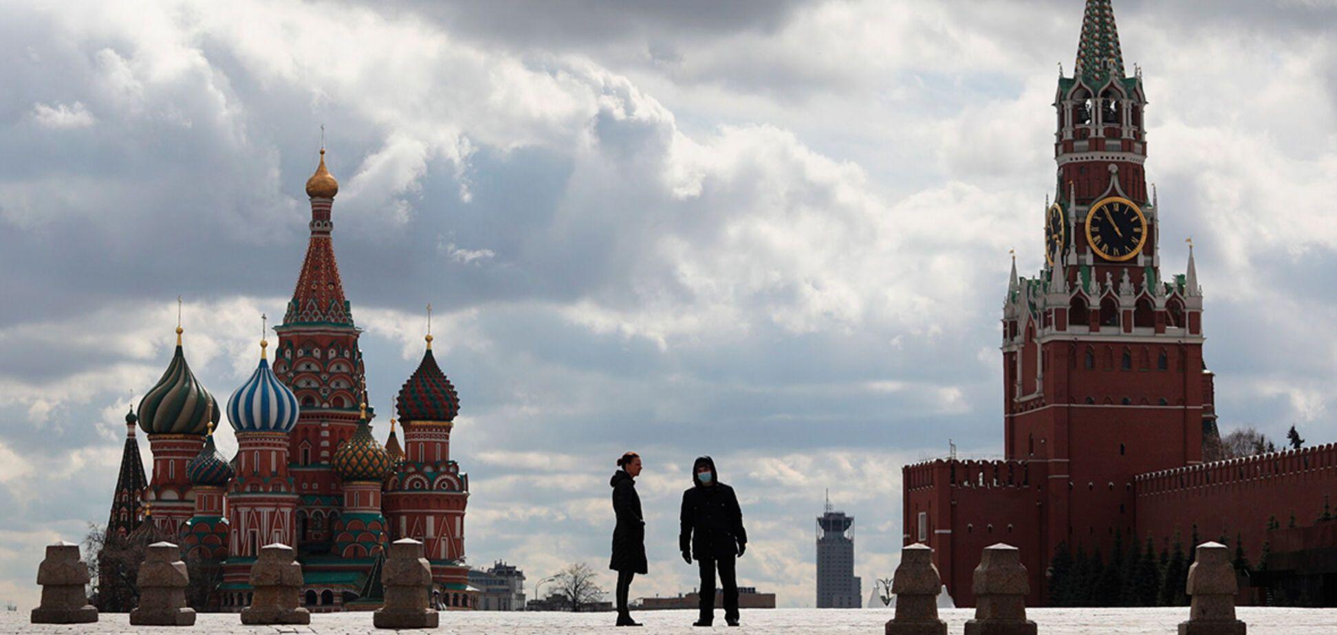 Россияне оказались перед очень серьезной угрозой