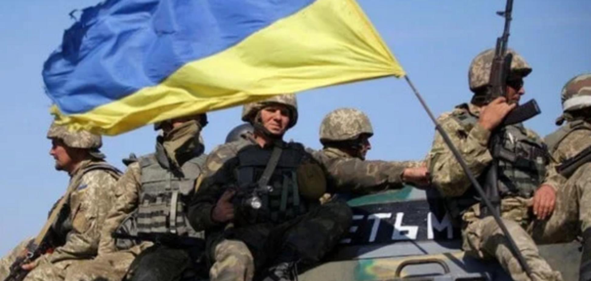 Наемники Путина открыли запрещенный огонь на Донбассе: ранен украинский защитник