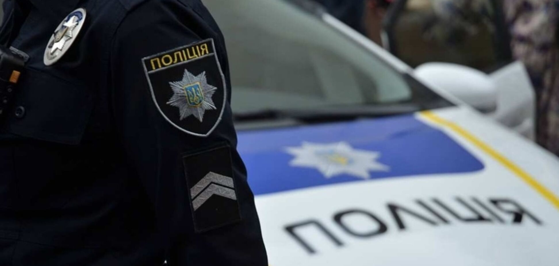 Зарезал и сбежал: в Черновицкой области сожитель жестоко расправился с женщиной