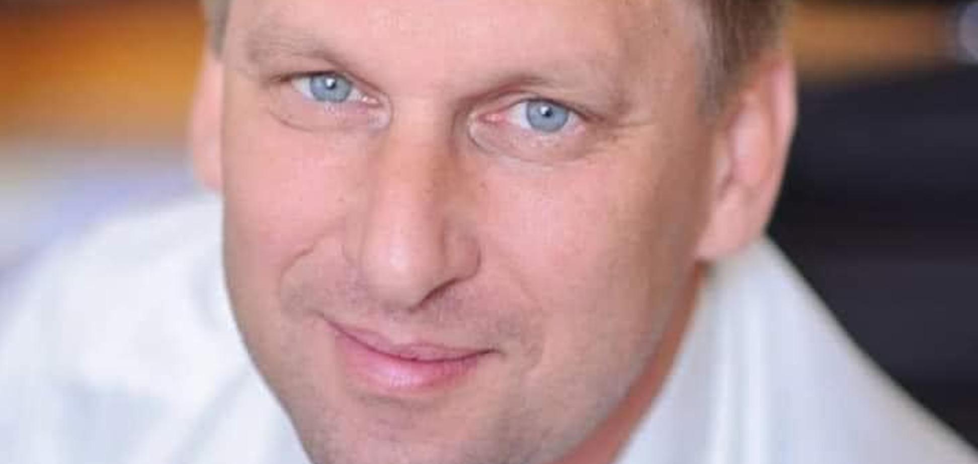 'Человек с безупречной репутацией' – Филатов поддержал мэра Покрова