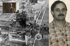'Просимо дозволу вбити трьох людей!' Прототип героя 'Чорнобиля' Ананенко розкрив шокуючу правду про рятувальну операцію