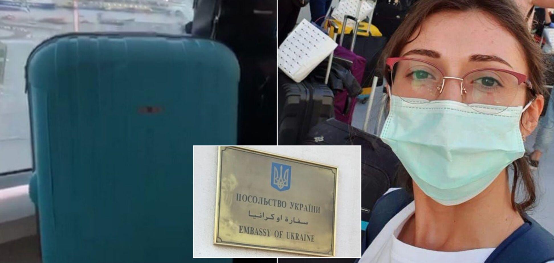 'Ми у відчаї, нас не пускають додому!' Сотні українців застрягли в ОАЕ