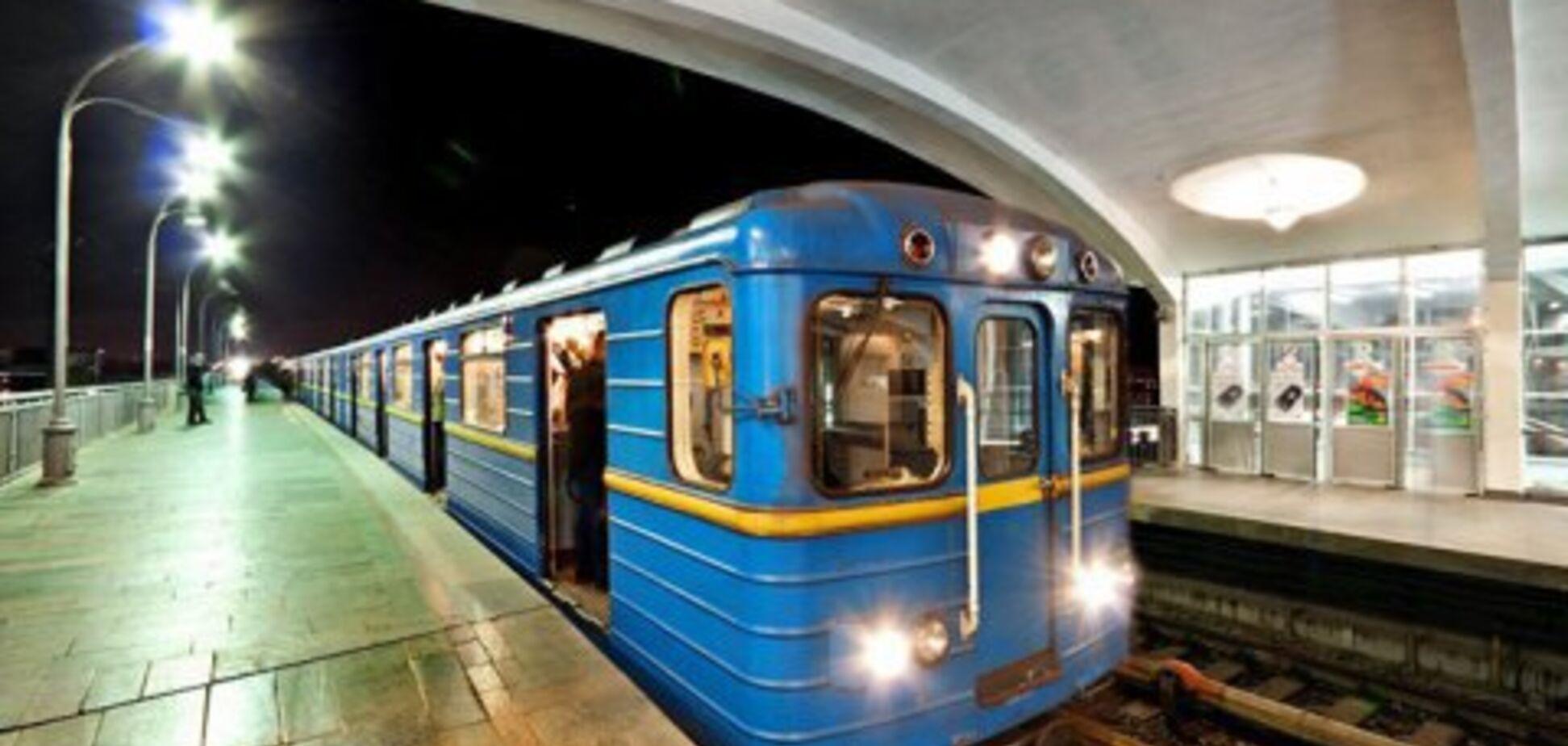 Коли запрацює метро у Києві: у підземці спростували озвучені дати