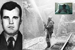 Герой 'Чернобыля' Василий Игнатенко мог выжить! Его коллега назвал роковые ошибки руководства