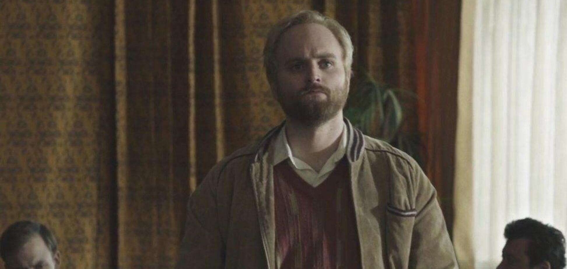 Источник: кадр из сериала