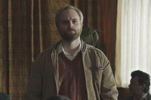 'Дайвер' із серіалу HBO 'Чорнобиль' звернув увагу на ляп сценаристів