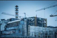 Чорнобиль: 34 роки гордості за героїв і сорому за владу