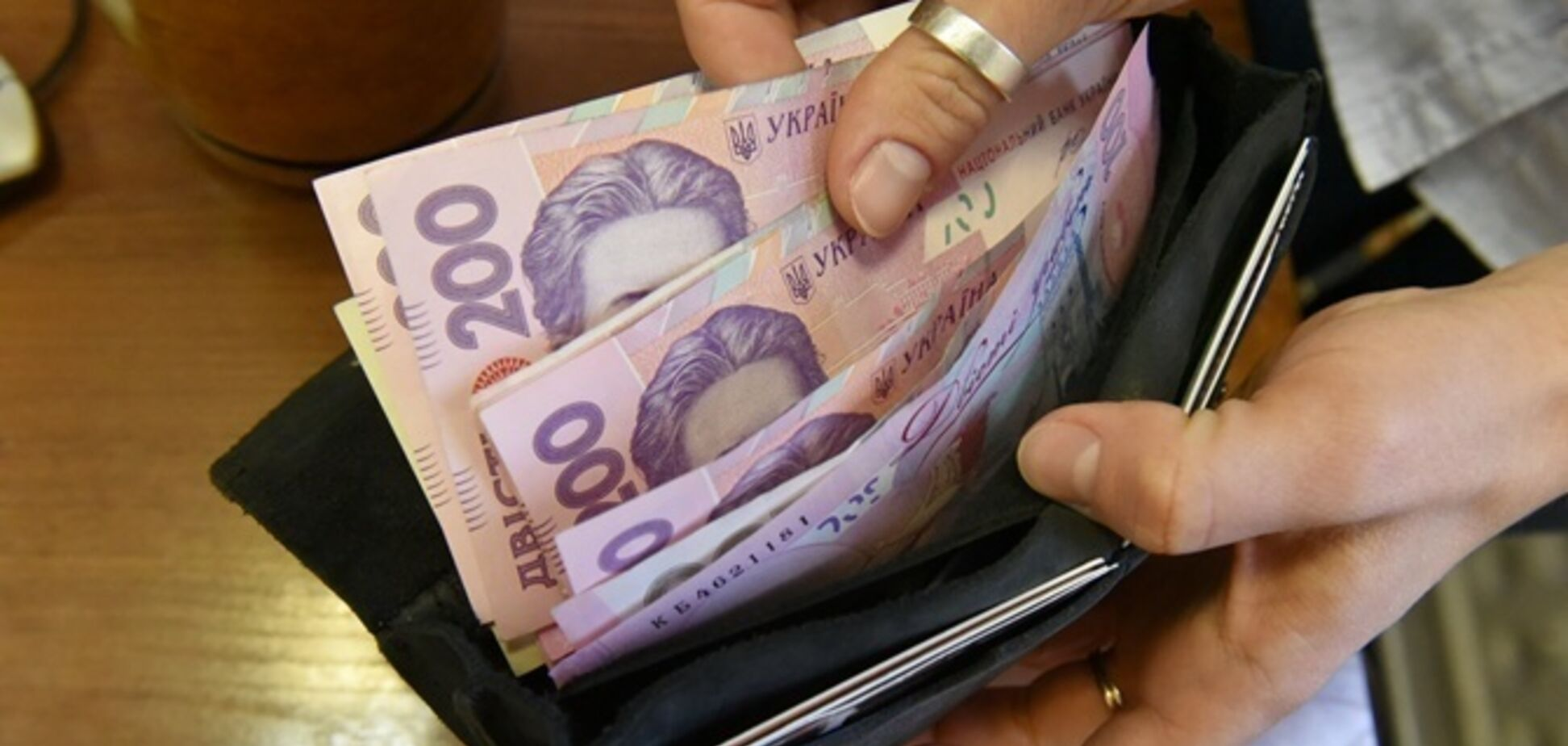 Оплата услуг в период карантина: какие льготы действуют для жителей Днепра