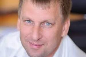 Дело Шаповала – наступление на права всего местного самоуправления, – мэры украинских городов