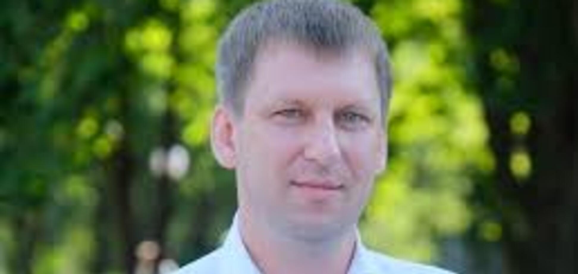 Суд звільнив мера Покрова на поруки Філатова