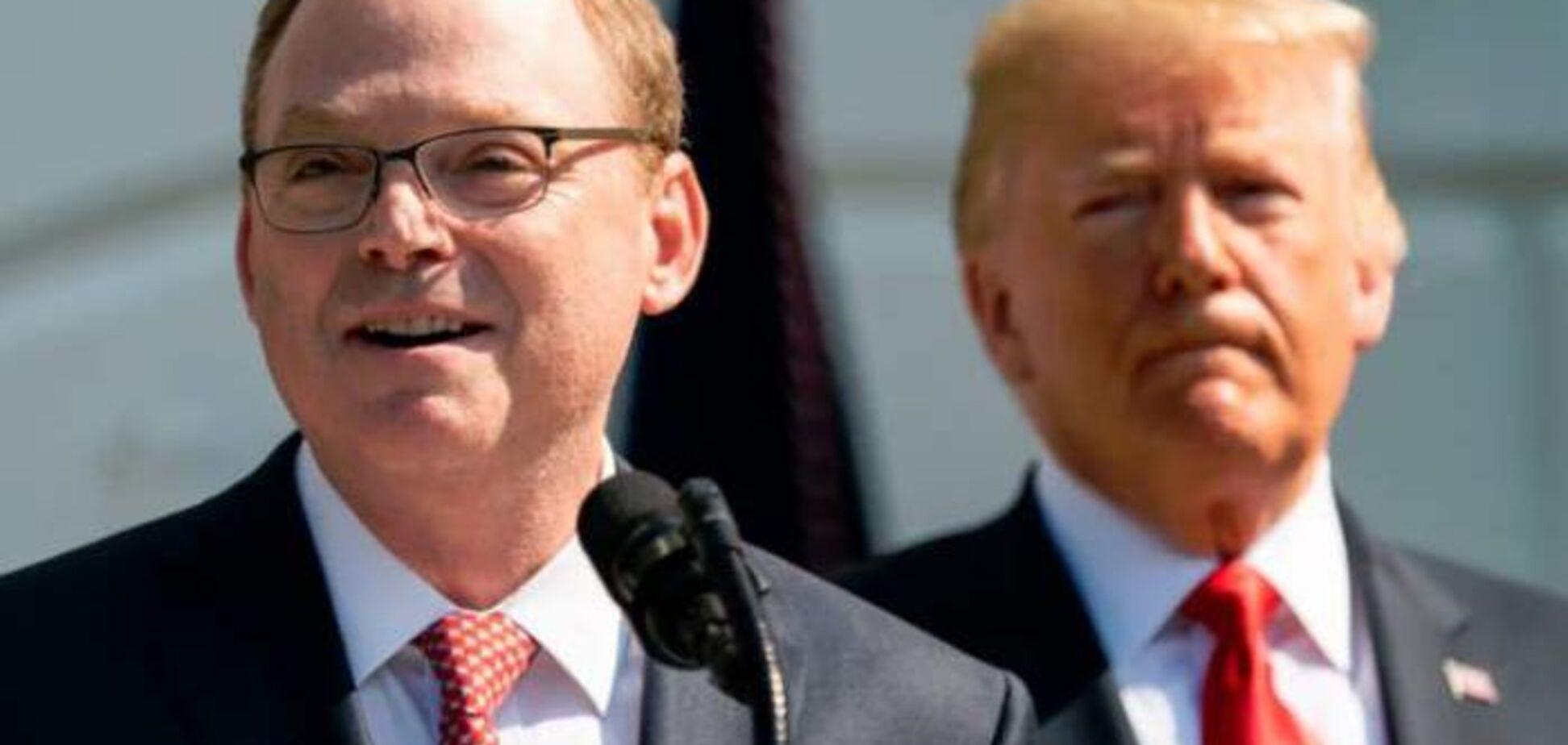 США предрекли катастрофическую безработицу: произойдет крупнейший шок